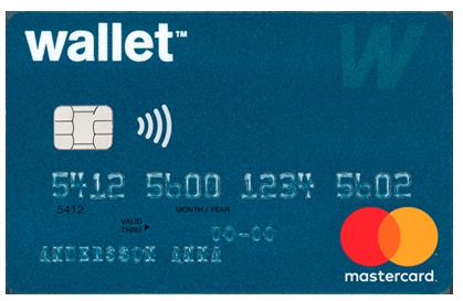 Mastercard Wallet App Best Photo Wallet Justiceforkennyorg